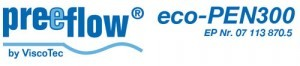 preeflow-dispenser1k-ecopen300_logo