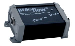 preeflow-dispenser1k-Speed_Control_plugn_dose