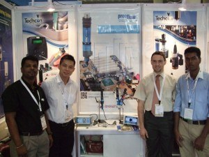 messe_2014_productronica_india_01
