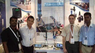 messe_2014_productronica_india_01-320x180